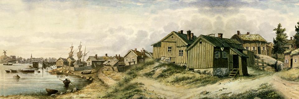 åbo svenska teater historia